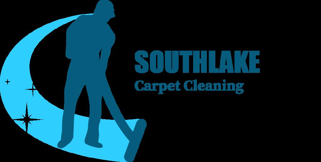 Southlake Carpet Cleaning (2)