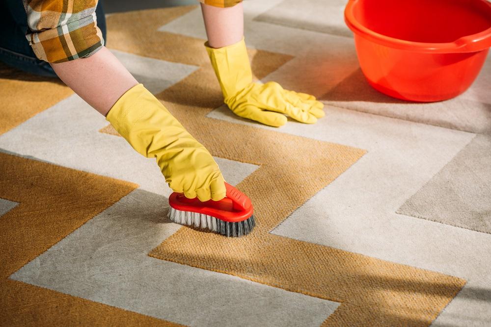 Southlake Carpet Cleaning (13)