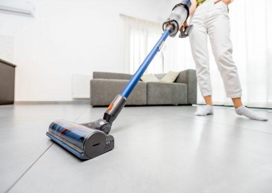 Southlake Carpet Cleaning